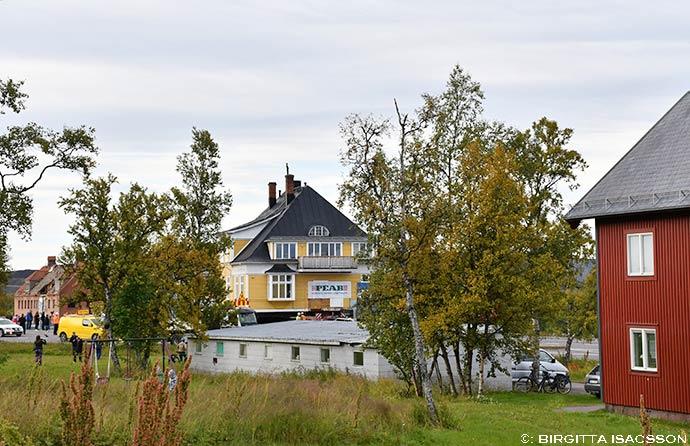 Stadsflytt-Kiruna-45