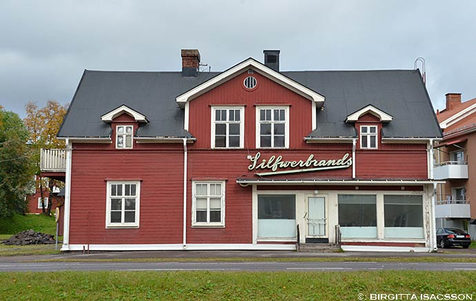 Kiruna-stadsomvandling-01