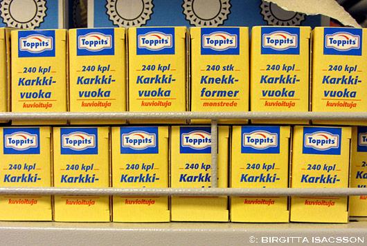 kiruna-bilder-karkki-01
