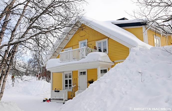 Kiruna-bilder-09