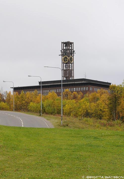 Kirunabilder-11-B