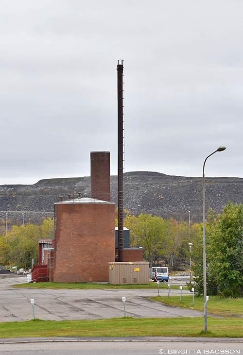 Kiruna-stadsomvandling-02