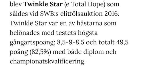 Twinkle Star1