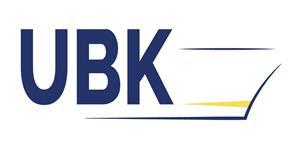 Logotyp_UBK_ RGB