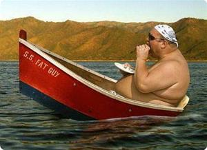 funny-boating-pic7