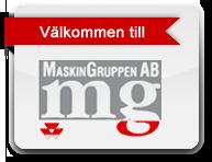 logo MASKINGRUPPEN