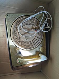 6. IMG_20210603_155614.  Bild 4, 5 och 6 är samma grammofon.