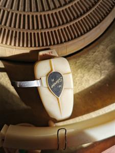 5. IMG_20210603_155624.  Bild 4, 5 och 6 är samma grammofon.