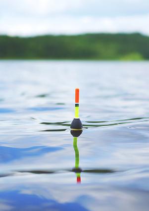 lake-905605_640-2
