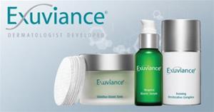 exuviance1