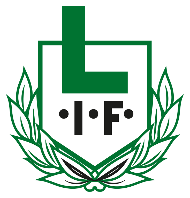 LIMAIF-vector-logotyp