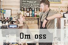 omoss_liten