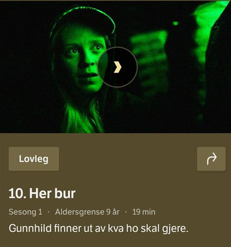 Screenshot_20201022-183345_NRK TV