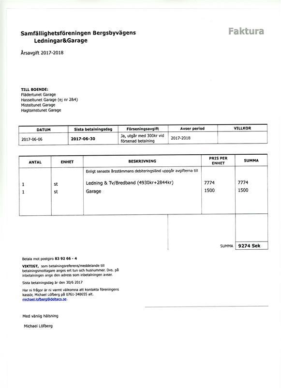faktura_samfällighet_ledningar_garage