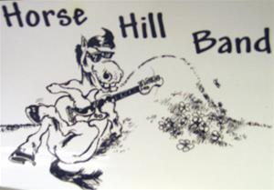 horse hill 2