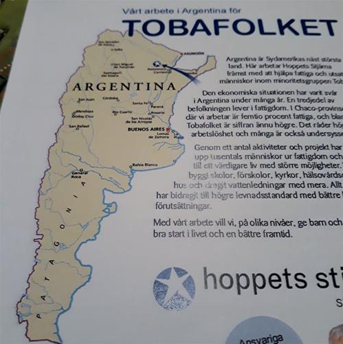 Tobafolket