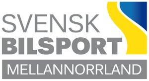 SDF_Mellannorrland