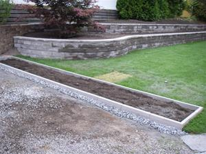 Pershagen 2012 010