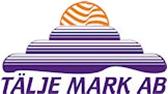 logo_talje_mark