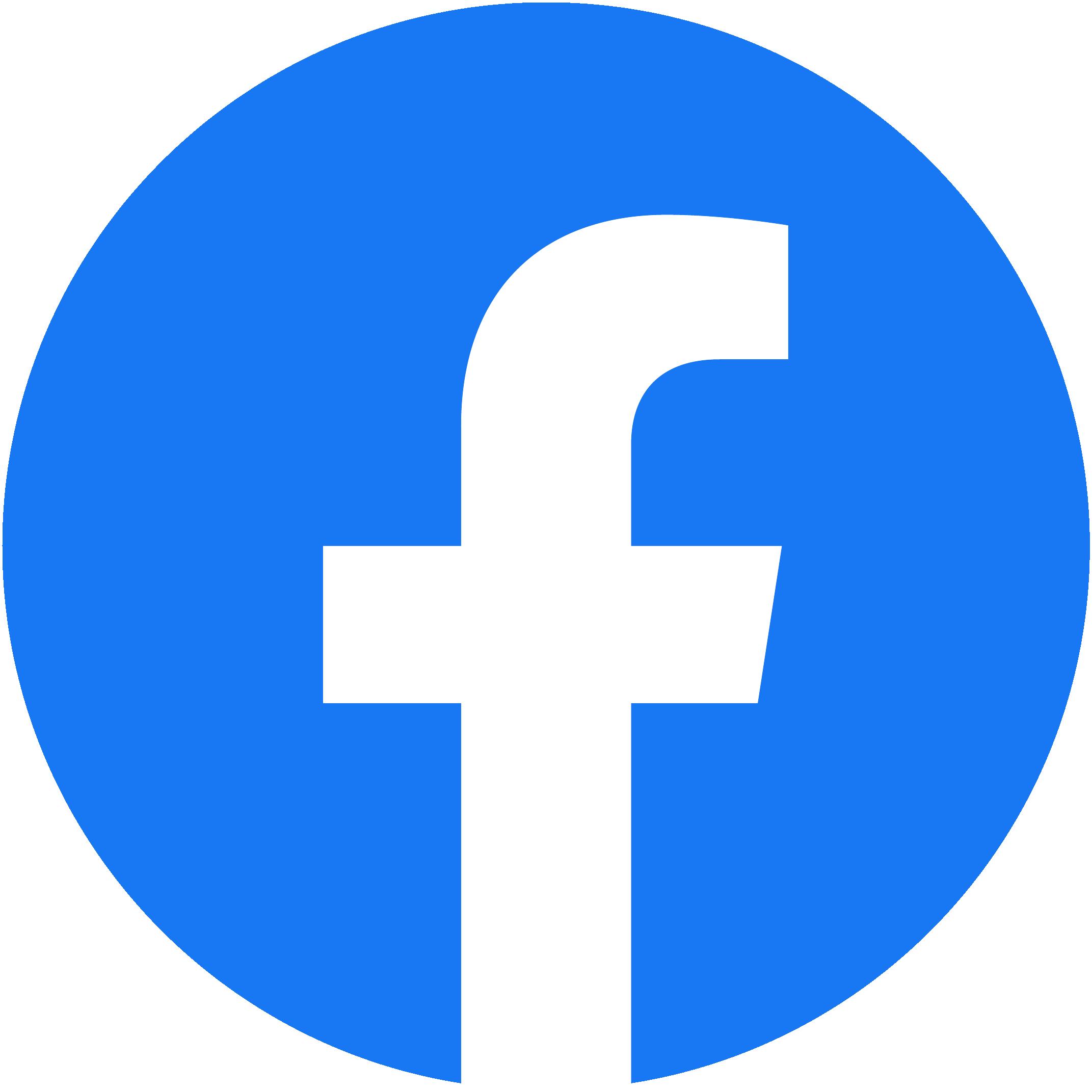 Facebook_Logo_(2019)