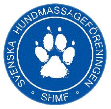 svenskahundmassageföreningen