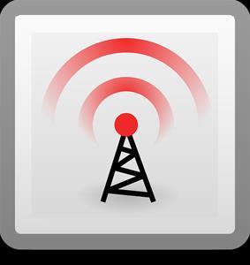 wireless-155910_640