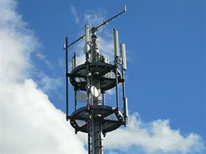 masts-197080_1280