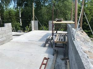 2018-05