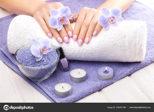 depositphotos_334291788-stock-photo-beautiful-pink-manicure-with-orchid