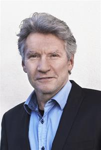 Sören Garbergs SR Elcentralen