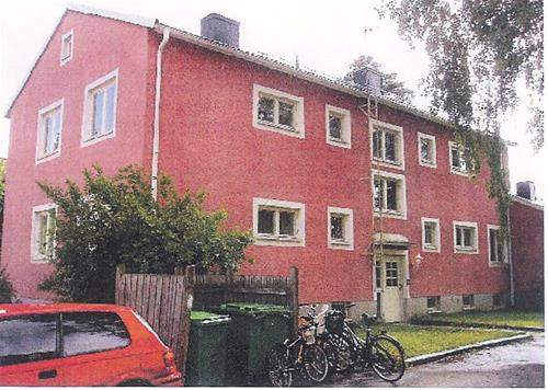 Mossbanegatan71