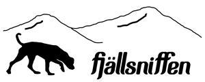 Logotyp - Fjällsniffen