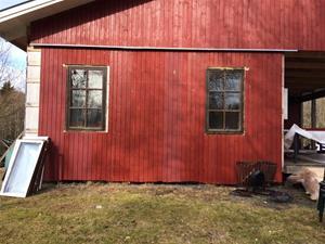 170318 Efter fönsterbyte