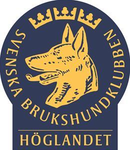 SBK_logotyp_hoglandet