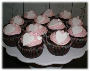 Chocolate-fudge-raspberry-phillie-300x236
