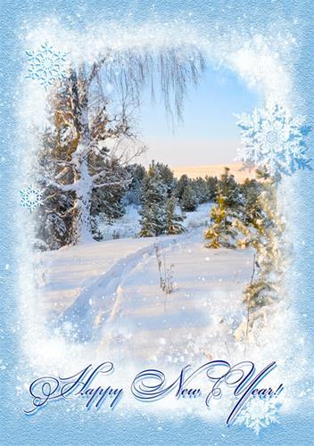 happy-new-year-1352025592FBn