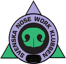 nosework klubben