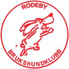 rödeby brukshundklubb