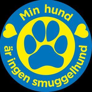 min-hund-ingen-smuggelhund-500px[1]