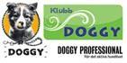 doggy-logo-svg-white.svg