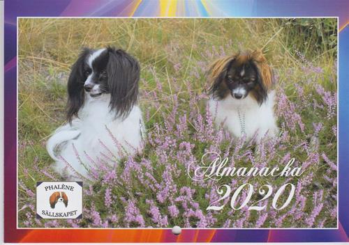 Almanacka 2020 001