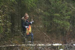 Viltspårskurs 2012-04-09 (2) 004