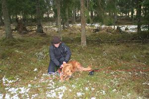 Viltspårskurs 2012-04-09 (2) 007