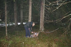 Viltspårskurs 2012-04-09 (2) 014