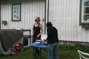 Kursavslutning viltspår 2012-05-20 001