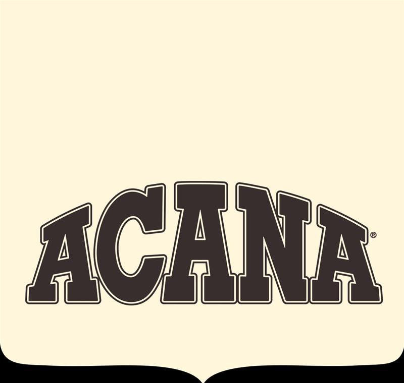 short-ACANA-Logo-with-Ribbon