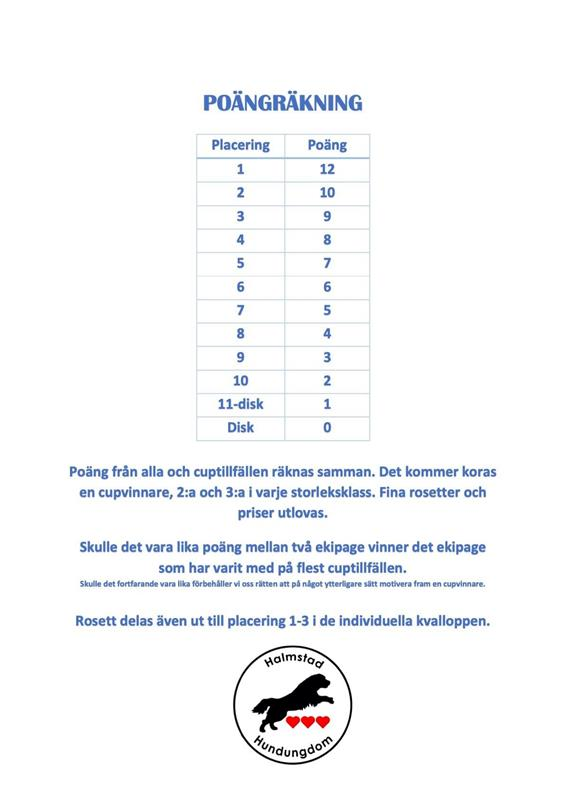 InbjudanBärcupen_2021_sid2