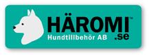 Haromi Hundtillbehor[1]