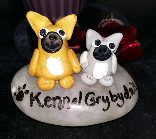 Kennel Grybydals