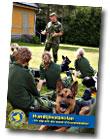 Hundtjanstskolan